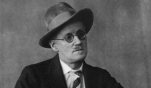 james.joyce