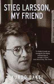 Stieg-Larsson-My-Friend