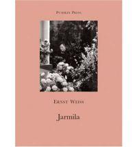 Jarmilla