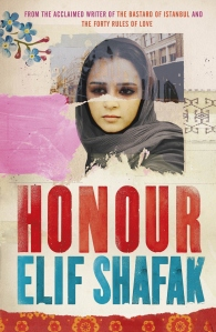 Honour-Elif-Shafak1