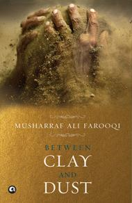 between-clay-and-dust_0