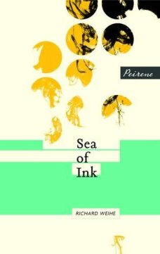 sea-of-ink-richard-weihe