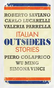 italian outsider stories