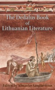 lithuanian literature