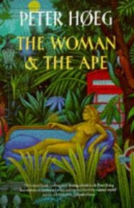 the woman and the ape